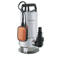 Погружной дренажный насос Neoclima DP 900 DN