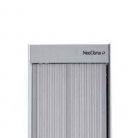 Инфракрасный потолочный обогреватель NeoClima IR-1.0 серии IR