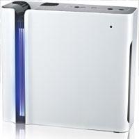 Комплект фильтров для Neoclima NAP-300