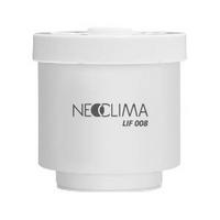 Сменный фильтр-картридж Neoclima LIF 007