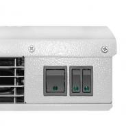 Электрическая тепловая завеса Neoclima ТЗС-508 серии ТЗС