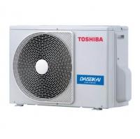Кондиционер Toshiba RAS-13PKVP-ND/RAS-13PAVP-ND серия PKVP