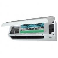 Кондиционер Toshiba RAS-16PKVP-ND/RAS-16PAVP-ND серия PKVP