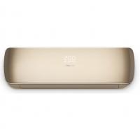 Кондиционер Hisense AS-10UR4SVPSC5(С) серии Premium SLIM Design Super DC Inverter