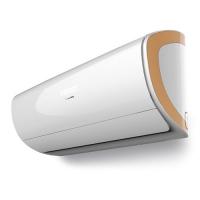 Кондиционер Hisense AS-10UR4SVEQA серия Premium FUTURE Design Super DC Inverter