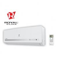 Кондиционер Royal Clima RCI-VNI22HN серия VELA Inverter