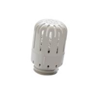 Фильтр Royal Clima RWF-M300/4.0M  для умягчения воды для серии RIMINI