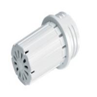 Фильтр Royal Clima RWF-L400/4.0E для умягчения воды для серии LUCERA