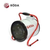 Электрическая тепловая пушка Roda RP-6C серия RP-C