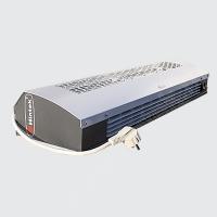 Электрическая тепловая завеса Hintek RS-0308-D