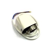 Термоэлектрический привод для клапана узла обвязки Royal Clima VAG 230