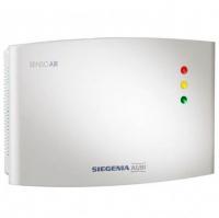 Анализатор загрязнения воздуха SensoAir Wave