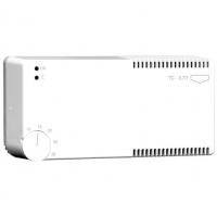 Контроллер электронагревателей SHUFT TC-3.7/1 TC COMFORT
