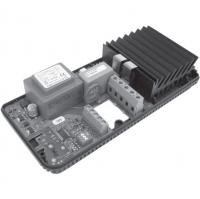 Контроллер электронагревателей SHUFT TC-F 6.4/2 TC OEM