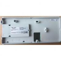 Контроллер электронагревателей SHUFT TC-6.4/2 TC COMFORT
