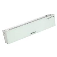 Электрическая тепловая завеса Neoclima TZS-306CP серии Cristal Pro