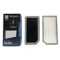 Комплект фильтров Timberk TMS FL10