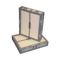 Сменный фильтр для воздухоочистителя Dantex D-AP300CF
