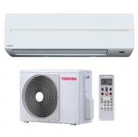 Кондиционер Toshiba RAS-24SKP-ES/RAS-24S2A-ES серия SKP
