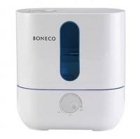 Ультразвуковой увлажнитель воздуха Boneco U201A