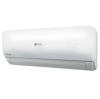 Кондиционер Royal Clima RCI-VB57HN серия VELA Bianco wi-fi Inverter