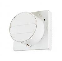 Вентилятор оконный BBP 230 реверсивный