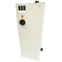 Электрокотел ЭВПМ-6 кВт 220в сетевой провод