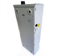 Электрокотел ЭВПМ-4,5 кВт 220В