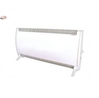 Электроконвектор ЭВУС(ЭВУБ)-1,0 кВт