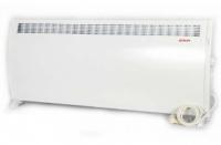 Конвектор электрический Делсот ЭВУБ-1,5