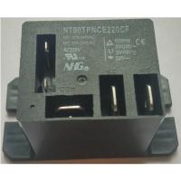 Реле NT 90TPN CE220CF