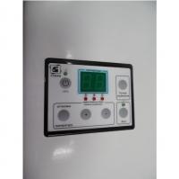 Электрокотел отопления ЭВП 6-ЭУ