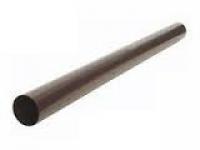 Труба 1000 мм для AEROPAC