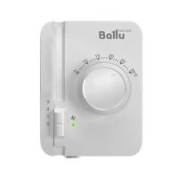 Водяная тепловая завеса Ballu BHC-H10W18-PS серии PS-W