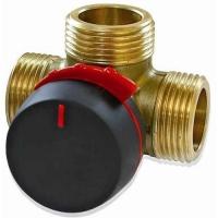 Трехходовой клапан Royal Clima VVG 15-1,6