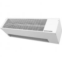 Водяная тепловая завеса Тропик X315W10 серии X300W
