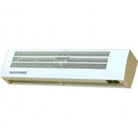 Электрическая тепловая завеса Тропик А-3 серии А