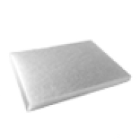 Фильтр для AEROPAC, G3 против пыли