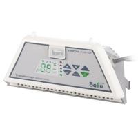 Блок управления Transformer Digital Inverter Ballu BCT/EVU-I