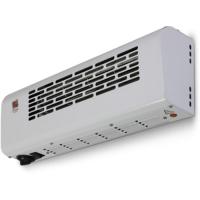 Электрическая тепловая завеса Элвин ТЗ-3-1 укороченная