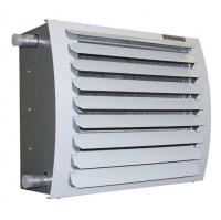 Водяной тепловентилятор Тепломаш KЭB-56T4W2 серии TW