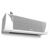 Водяная тепловая завеса Тепломаш КЭВ-44П4131W серии Комфорт 400