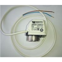 Электропривод Watts 22CX230NC2