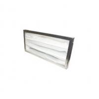Пылевой фильтр EU-4 для Ventmachine Колибри-1000
