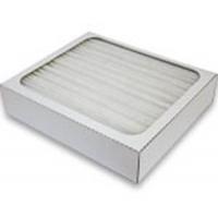 Пылевой фильтр EU 9 для Ventmachine ПВУ-500, ПВУ-600