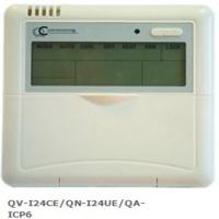 Кондиционер QuattroClima QV-I24CE/QN-I24UE/QA-ICP6
