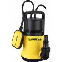 Дренажный насос AURORA ASP 750 C