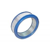 Угольно-пылевой фильтр EU 9 для Ventmachine Селенга