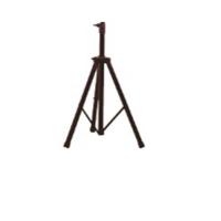 Телескопическая подставка для напольных обогревателей Neoclima SHAFT-2,0, SHAFT-2,5, SHAFT-3,0