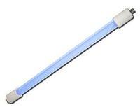 Ультрафиолетовая лампа для климатического комплекса NCC-868